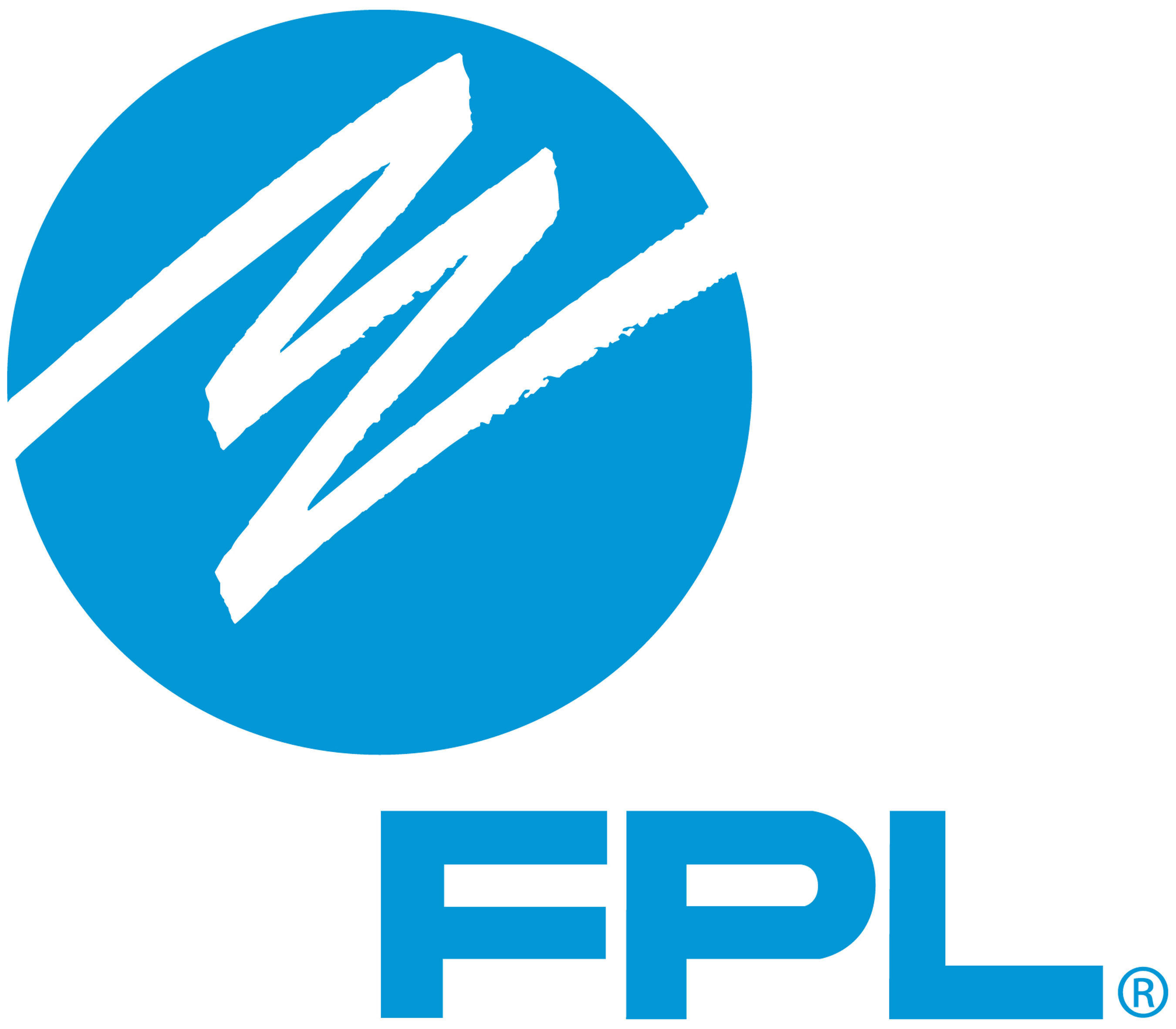 FL62738LOGO Utility Launches Energy Storage Project In Southern Florida