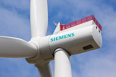 IM2015100122WP_072dpi Siemens Lays Out Plan To Slash Offshore Wind LCOE