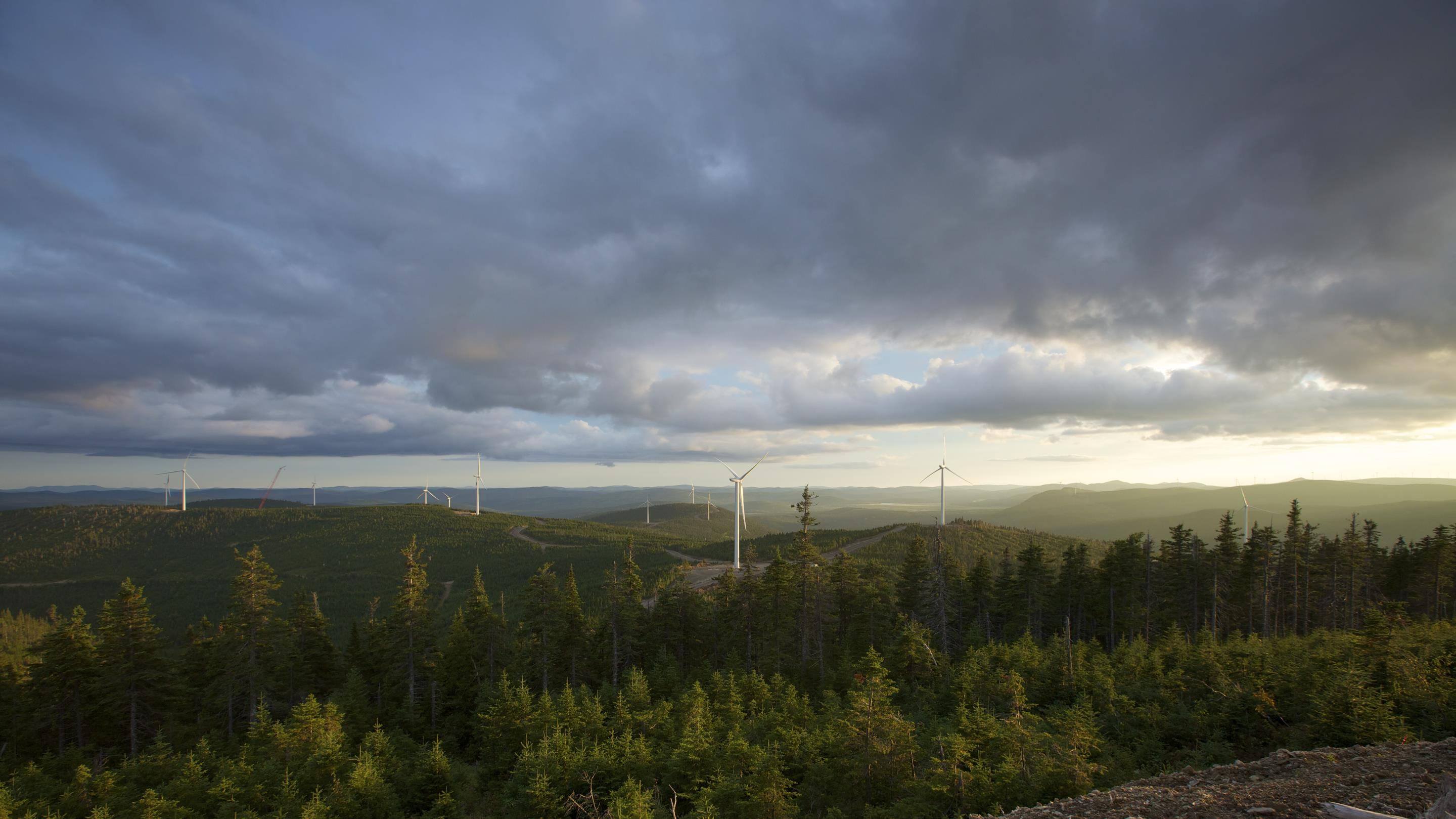 MTR_September2015__155_Copy Mont-Rothery Wind Project Gets Dedicated In Quebec