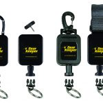 New Gear Keeper Retractors Allow Turbine Workers To Tether Small Tools