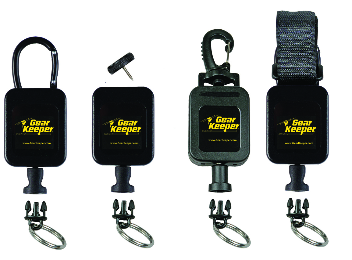 Retactor-Family1 New Gear Keeper Retractors Allow Turbine Workers To Tether Small Tools