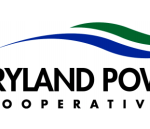 Dairyland Power To Purchase Output From 98 MW Wind Farm