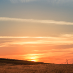 Gamesa To Service 216 MW In Spain Over Seven Years