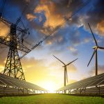 Report Says Renewables Will Beat Coal, Gas With Lowest Electricity Costs