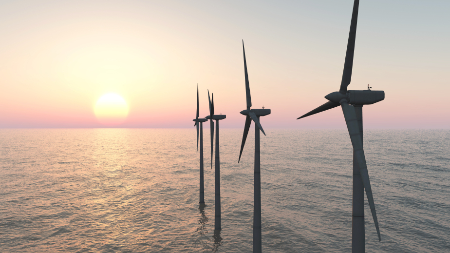 iStock_000092483567_Small Beothuk Energy Announces Offshore Wind Engineering Contracts