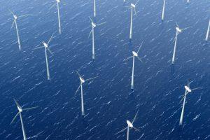 iStock_14813952_SMALL-300x200 Vestas Supplying 123 Turbines For Mexican Wind Auction Project