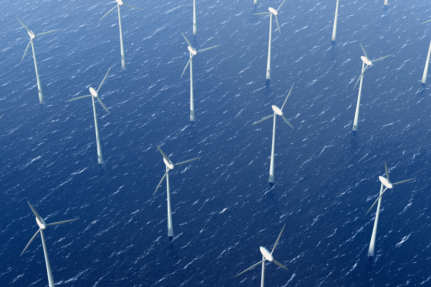 iStock_14813952_SMALL Only 1.2 GW For Offshore Wind? Not In MA's Latest Energy Bill Proposal