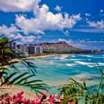 Hawaiian Electric To Kick Off RFP For Renewables