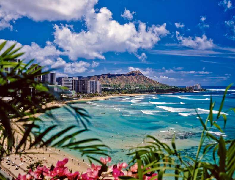 iStock_24717811_SMALL Hawaiian Electric To Kick Off RFP For Renewables