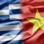 Vestas Wins New Orders In Vietnam And Greece