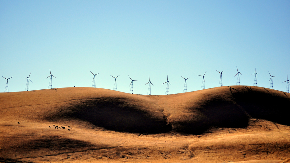 iStock_28254750_SMALL Missouri Municipalities Sign Up For Long-Term Transmission Access To Wind