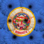 Minnesota Power Resource Plan Includes 100-300 MW Wind Procurement