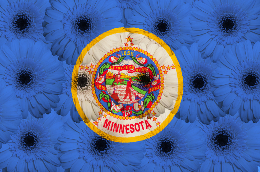 iStock_57882876_SMALL Minnesota Power Resource Plan Includes 100-300 MW Wind Procurement