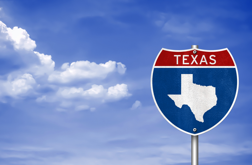 iStock_59387488_SMALL Alterra Power Acquires 200 MW Flat Top Wind Project In Texas