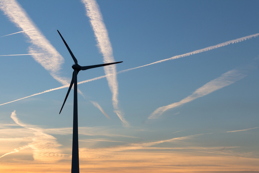 iStock_60364366_SMALL SaskPower Launches Procurement Process For More Wind