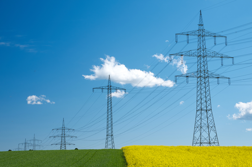 iStock_68423463_SMALL California PUC Adopts Process To Speed Renewables-Grid Interconnection