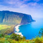 DOI Moves To Foster Wind Energy Development Offshore Hawaii
