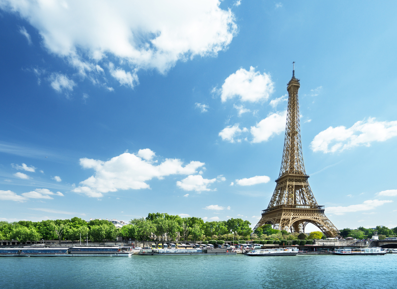iStock_75643787_SMALL Boralex Closes On Financing For Two Wind Farms In France