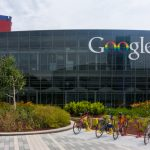 Google Buys Output From 160 MW Norwegian Wind Farm