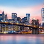 New York Completes Electric Grid Project To Bring Renewable Energy Downstate