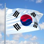 RES Signs MOU For Offshore Wind Projects In South Korea