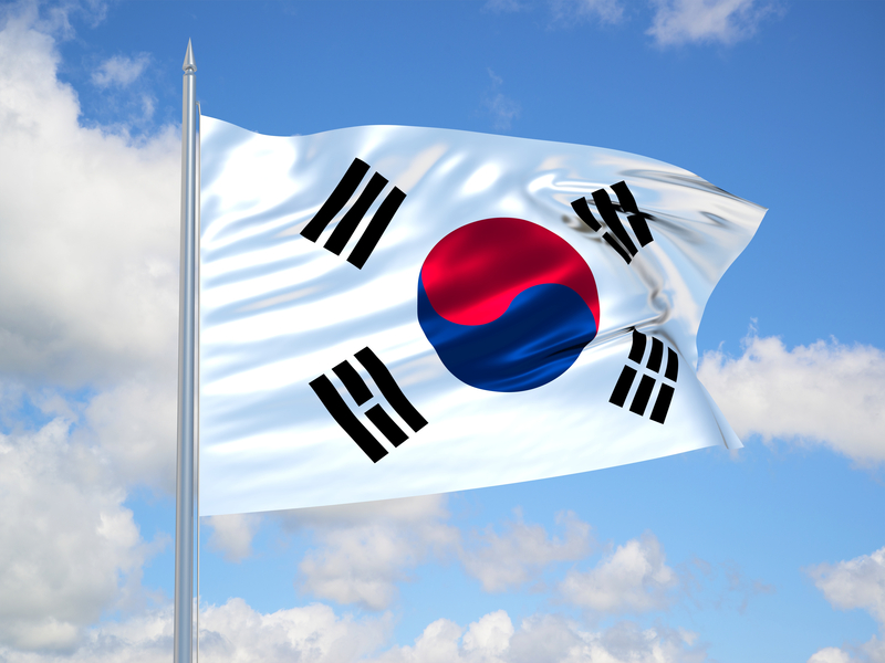 iStock_84715275_SMALL RES Signs MOU For Offshore Wind Projects In South Korea