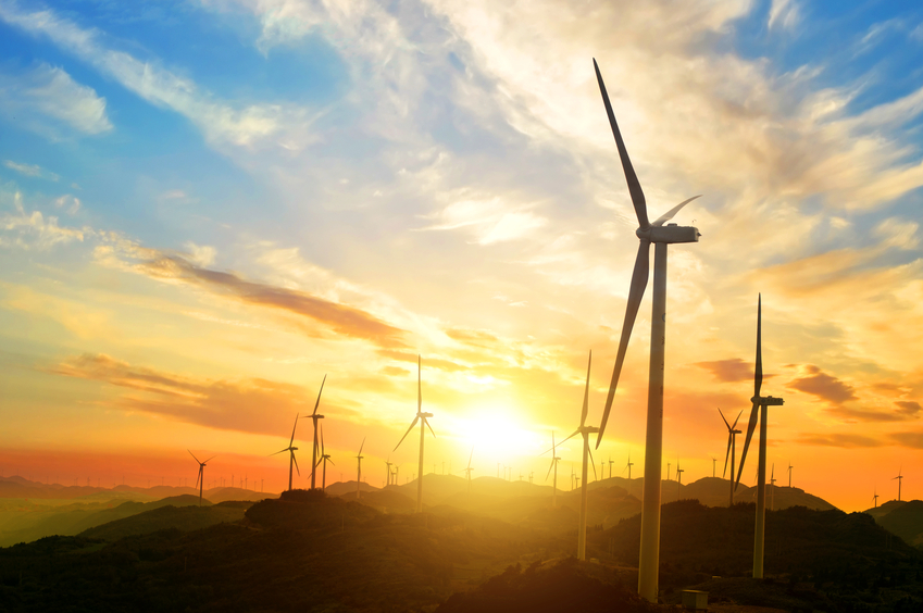 iStock_92274753_SMALL MIT: China Needs To Make Some Adjustments To Reach Its Wind Power Potential