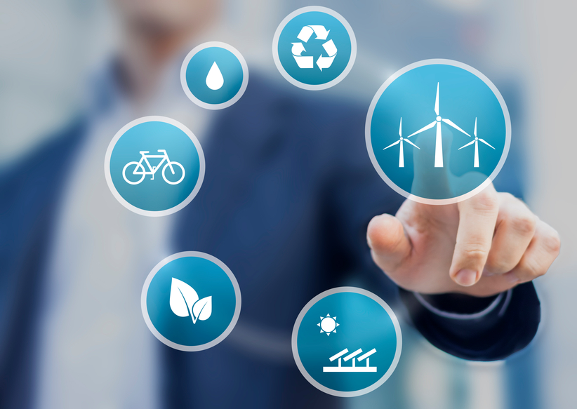 iStock_92458943_SMALL Navigant: U.S. To Deploy 77.3 GW Of Distributed Renewables By 2025