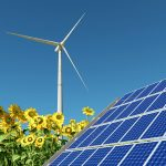 Energy Storage Project Hits Commercial Operation In Indianapolis