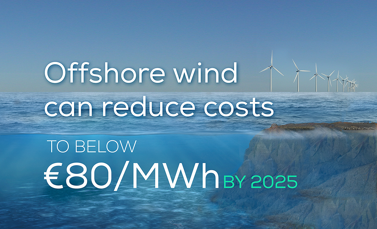 joint-industry-offshore-banner Nine European Countries Sign Offshore Wind MOU