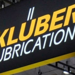 Kluber Lubrication Provides Enhanced Rolling Bearing Grease