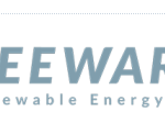 Leeward Acquires Membership Interest In Cedar Creek I Wind Farm
