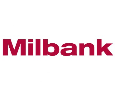 milbank-1 Milbank Advises Fengate Capital In 25% Equity Interest Acquisition