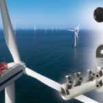 Nexans Launches New Cable Range For Higher-Voltage Wind Networks