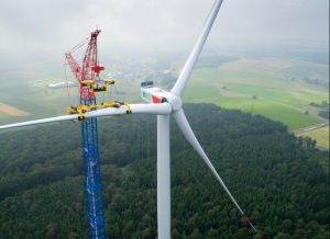 nordex-300x218 ABO Wind Names Siemens Gamesa Preferred Supplier
