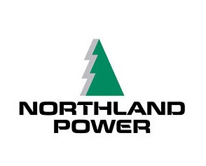 northland-power Grand Bend Wind Farm Achieves Commercial Operation In Ontario