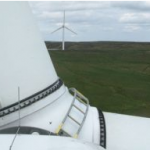 SgurrEnergy Wins Contract For Harburnhead Scottish Wind Farm
