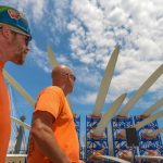 Deepwater: 'It's Go Time' For The Block Island Wind Farm