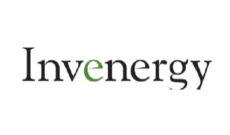 Invenergy Invenergy Completes Financing For Quebec's Roncevaux Wind Farm