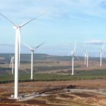 Nordex Gets 47.5 MW Order For Brockaghboy Wind Farm