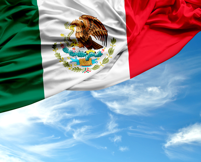 Mexico ACCIONA Signs Its First Renewable Energy Contract Under Mexico's Energy Reforms