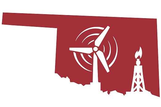 Oklahoma-Energy-0716_V2 Oklahoma Struggles With The Success Of Its Renewables Tax Policy
