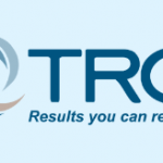 TRC To Support Clean Line Energy's 700-Mile Transmission Project