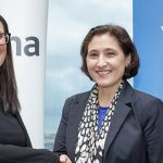 Australian Government To Buy Output Of ACCIONA Wind Project