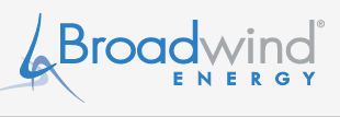 broadwind-energy Broadwind Energy Announces $11 Million In New Tower Orders