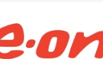 E.ON, Digital Realty Sign On For Colbeck's Corner Wind Farm Output