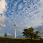 Alliant Energy Invests $1B To Expand Iowa Wind Presence