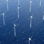 Petrofac, Statoil Training Contract Supports Offshore Wind Projects' Staff