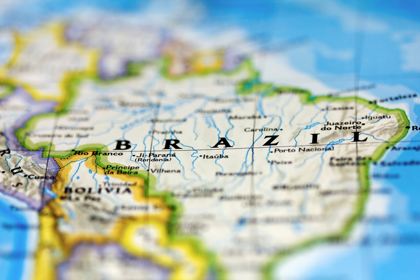 iStock_18064187_SMALL Gamesa Secures 27.3 MW Brazilian Order From Voltalia