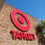 Target Announces First Wind Power Purchase: Stephens Ranch In Texas